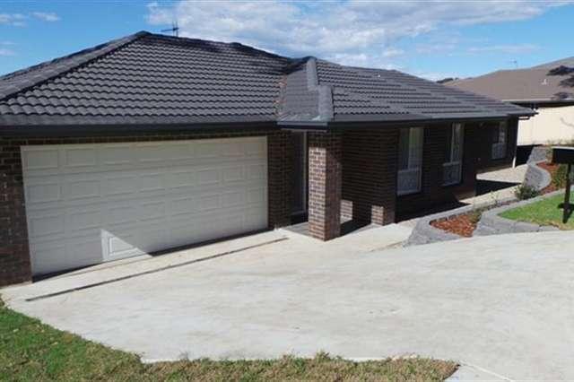 11 Kuttabul Road, Wadalba NSW 2259