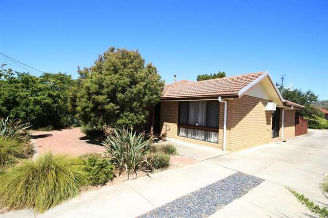 221A Andrews Street, East Albury NSW 2640