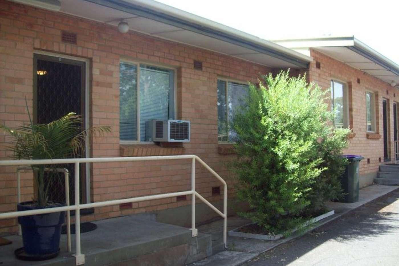 Main view of Homely unit listing, 4/6 Chapel Street, Magill SA 5072