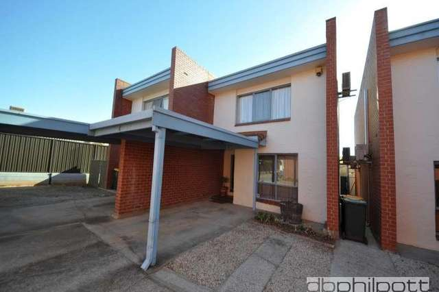 6/12 West Street, Hectorville SA 5073