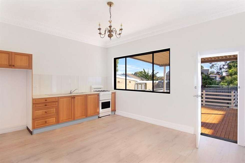 Third view of Homely house listing, 23 Gordon Street, Rozelle NSW 2039