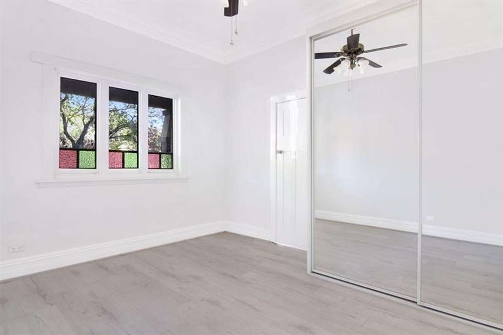 Fifth view of Homely house listing, 23 Gordon Street, Rozelle NSW 2039