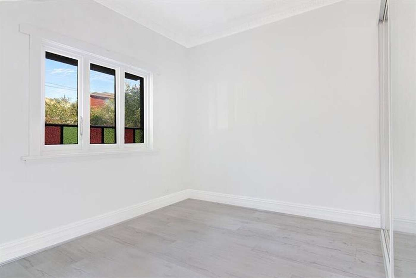 Sixth view of Homely house listing, 23 Gordon Street, Rozelle NSW 2039