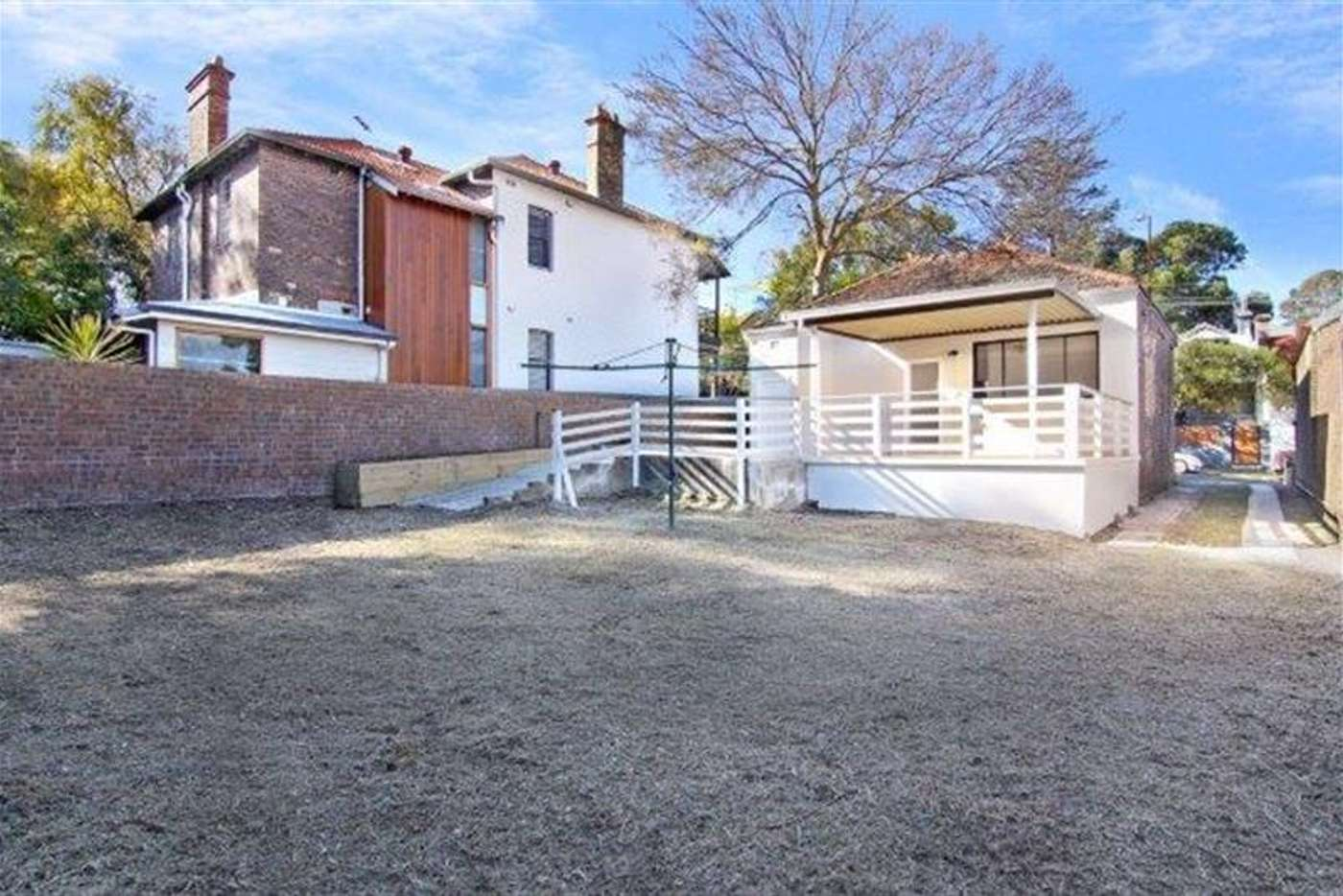 Seventh view of Homely house listing, 23 Gordon Street, Rozelle NSW 2039