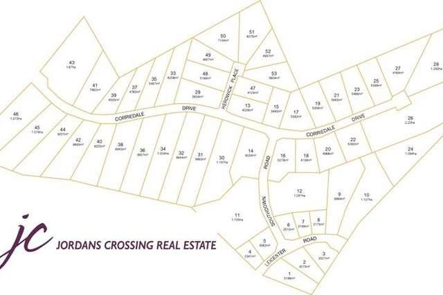 1-53 Betley Park Estate, Marulan NSW 2579