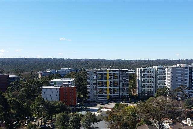 1301/5 Mooltan Avenue, Macquarie Park NSW 2113