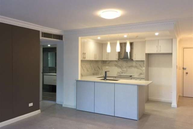 4F/153-169 Bayswater Road, Rushcutters Bay NSW 2011