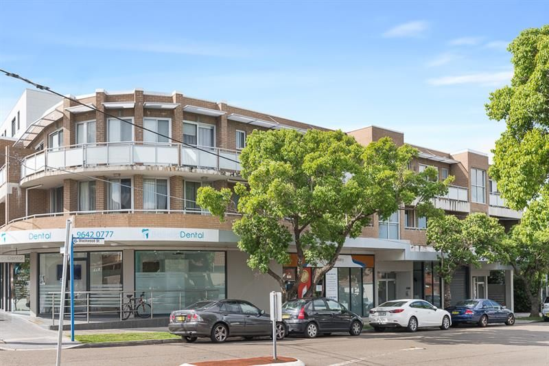 9/37-39 Burwood Road