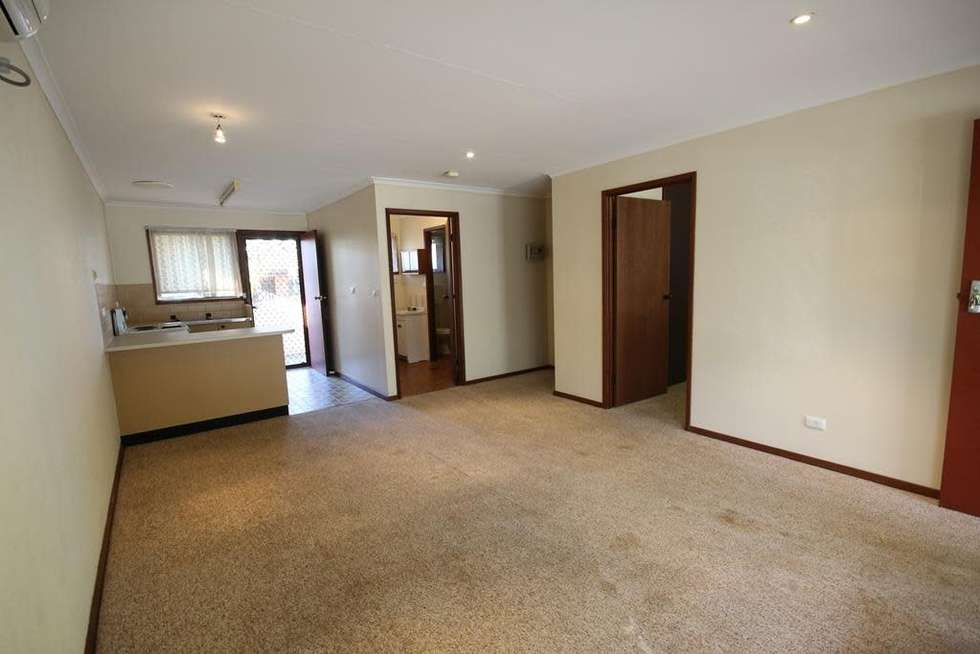 Third view of Homely unit listing, 2/512 Hill Street, West Albury NSW 2640