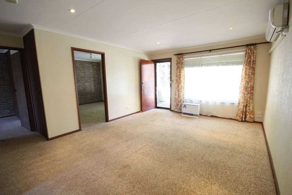 Fourth view of Homely unit listing, 2/512 Hill Street, West Albury NSW 2640