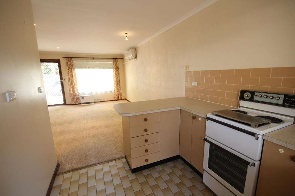 Fifth view of Homely unit listing, 2/512 Hill Street, West Albury NSW 2640