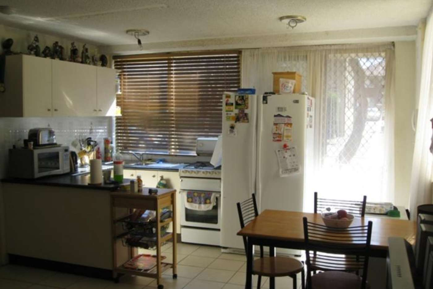 Second view of Homely apartment listing, 3/34 Brittain  Crescent, Hillsdale NSW 2036