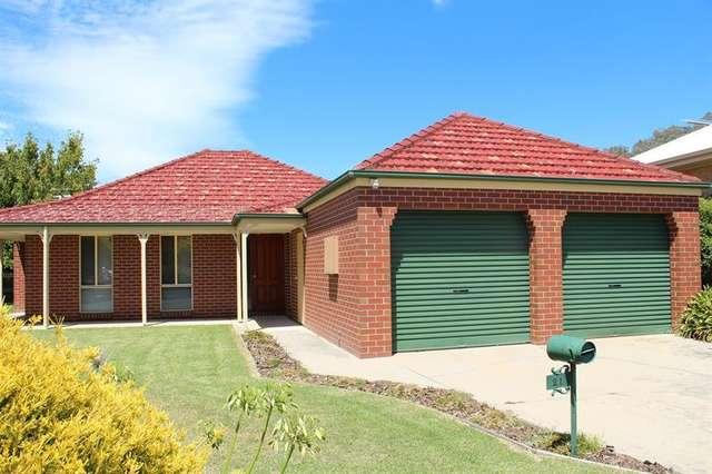21 Palm  Drive, East Albury NSW 2640