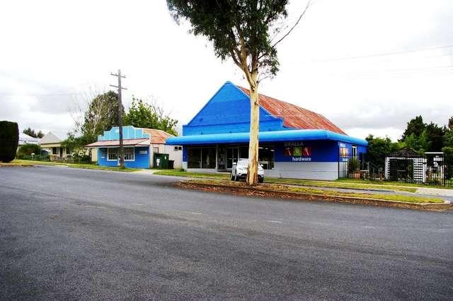 28 Hill Street, Uralla NSW 2358
