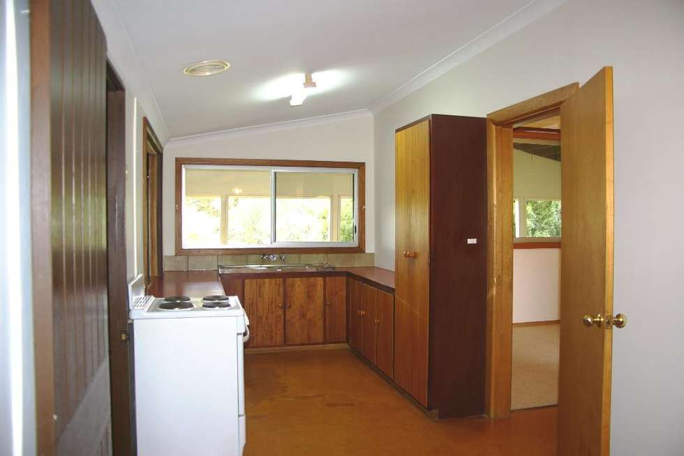 Fourth view of Homely house listing, 35 John Street, Uralla NSW 2358