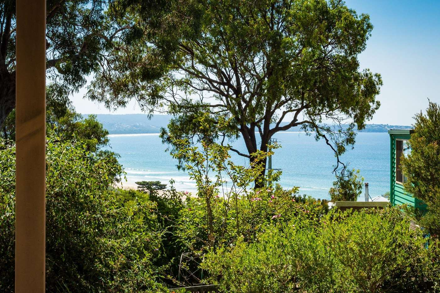 Main view of Homely house listing, 40 Weemilah Drive, Pambula Beach, NSW 2549