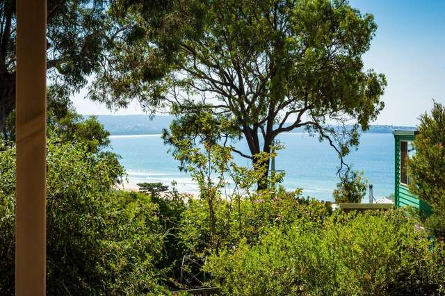 40 Weemilah Drive, Pambula Beach NSW 2549
