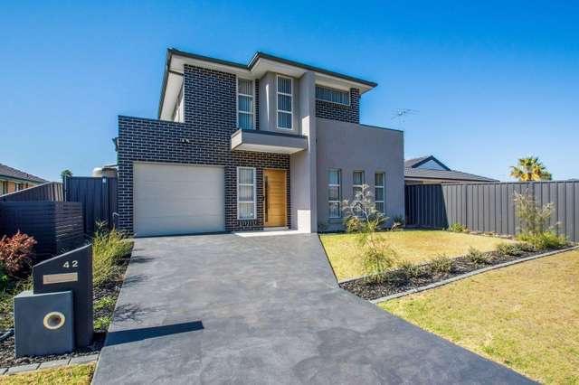 42 Rotorua Road