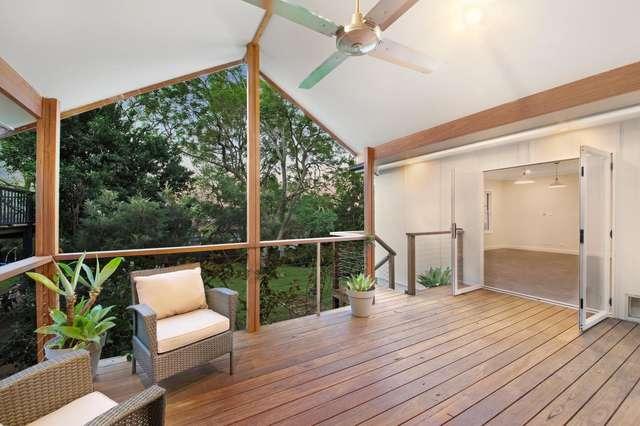 19 Hillcrest Road, Empire Bay NSW 2257