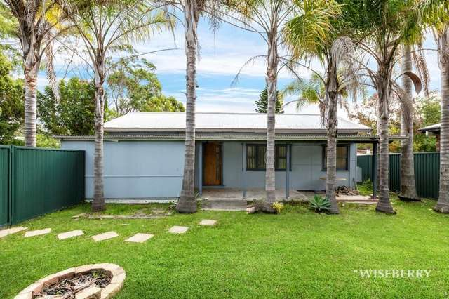 166 Pacific Highway, Charmhaven NSW 2263
