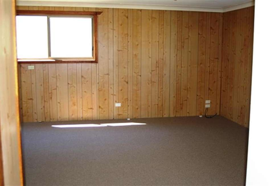 Second view of Homely house listing, 15 Dumaresq Street, Uralla NSW 2358