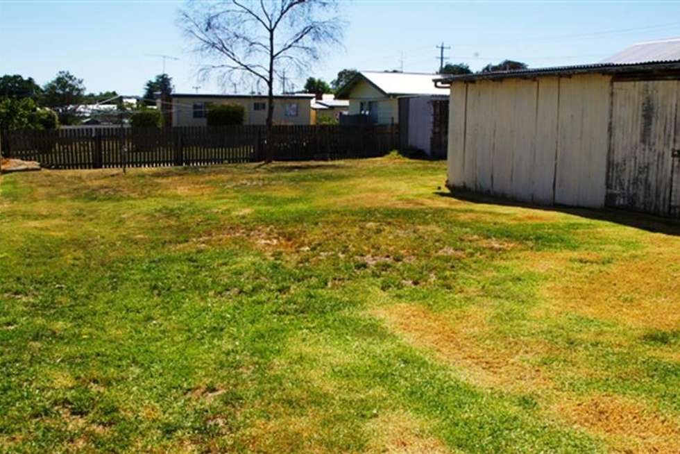 Fourth view of Homely house listing, 15 Dumaresq Street, Uralla NSW 2358