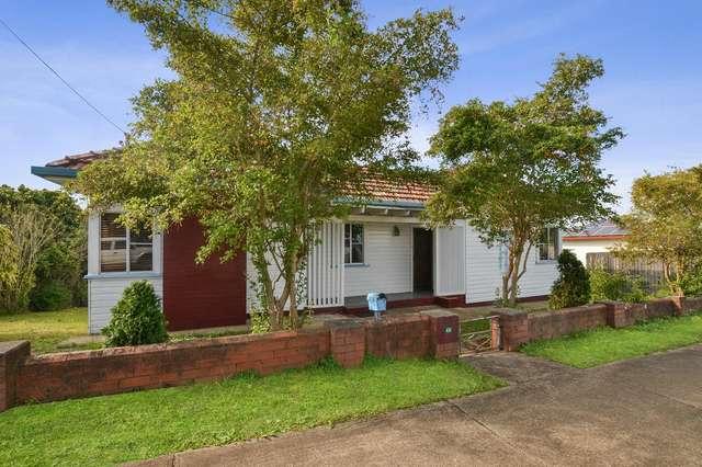 434 Ballina Road, Lismore Heights NSW 2480