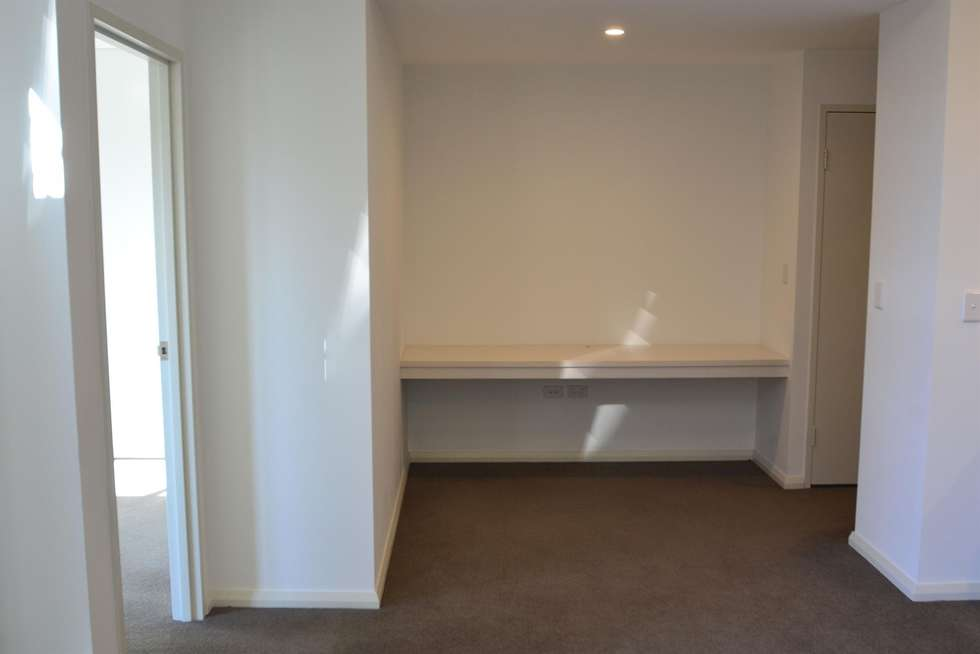 Fifth view of Homely apartment listing, 7095/2E Porter Street, Ryde NSW 2112