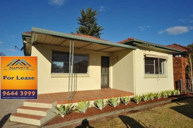 265 Hector Street, Bass Hill NSW 2197