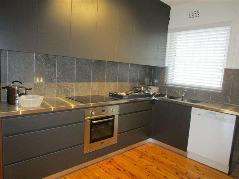 Main view of Homely unit listing, 1/888 Anzac Parade, Maroubra, NSW 2035