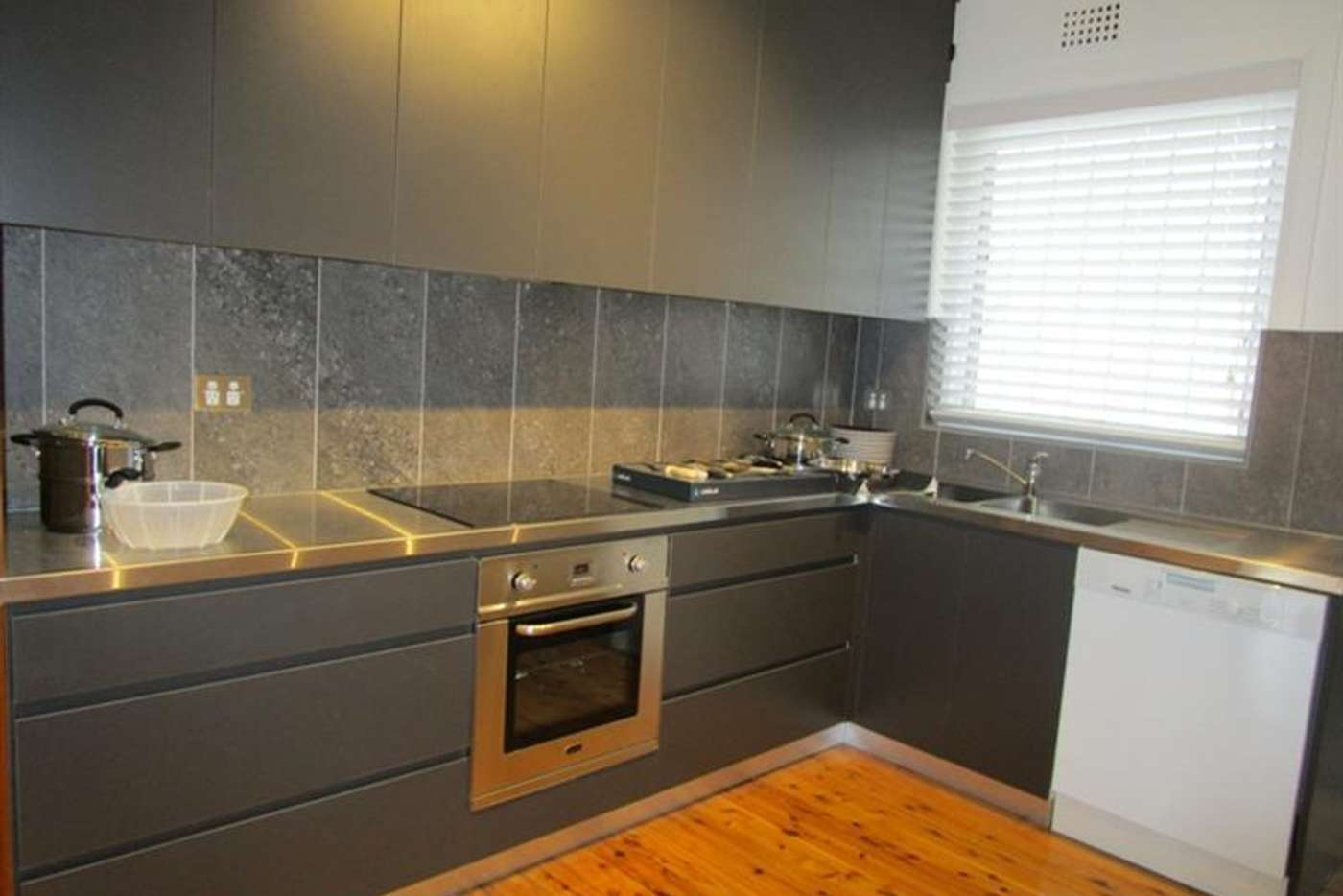 Main view of Homely unit listing, 1/888 Anzac Parade, Maroubra NSW 2035