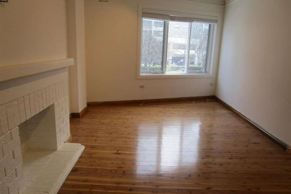 Second view of Homely unit listing, 1/888 Anzac Parade, Maroubra NSW 2035