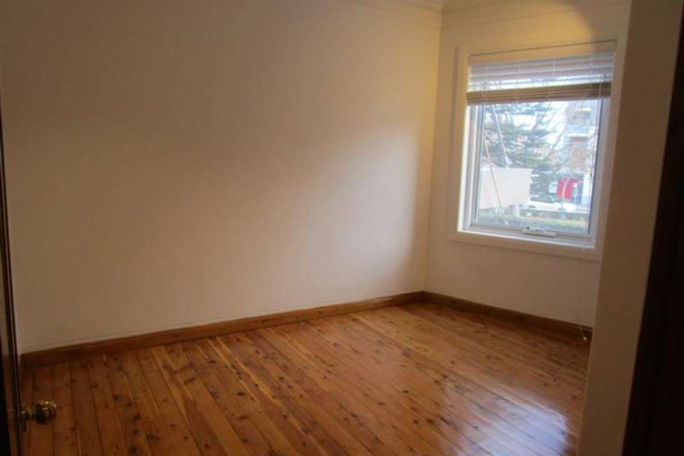 Third view of Homely unit listing, 1/888 Anzac Parade, Maroubra NSW 2035