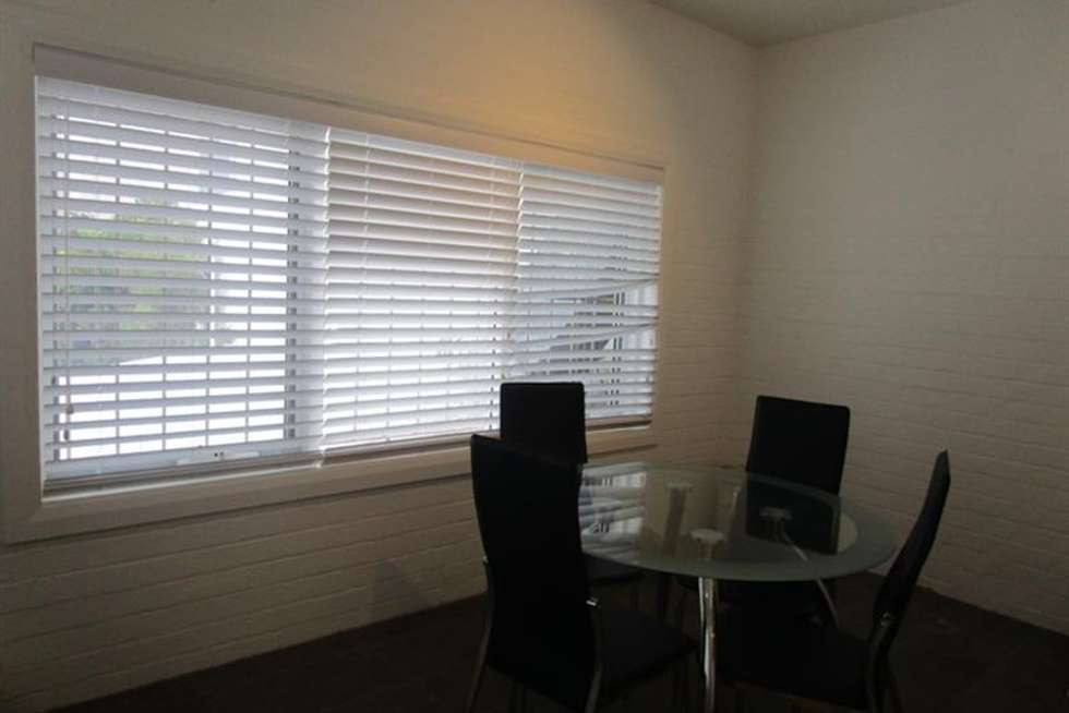 Fifth view of Homely unit listing, 1/888 Anzac Parade, Maroubra NSW 2035