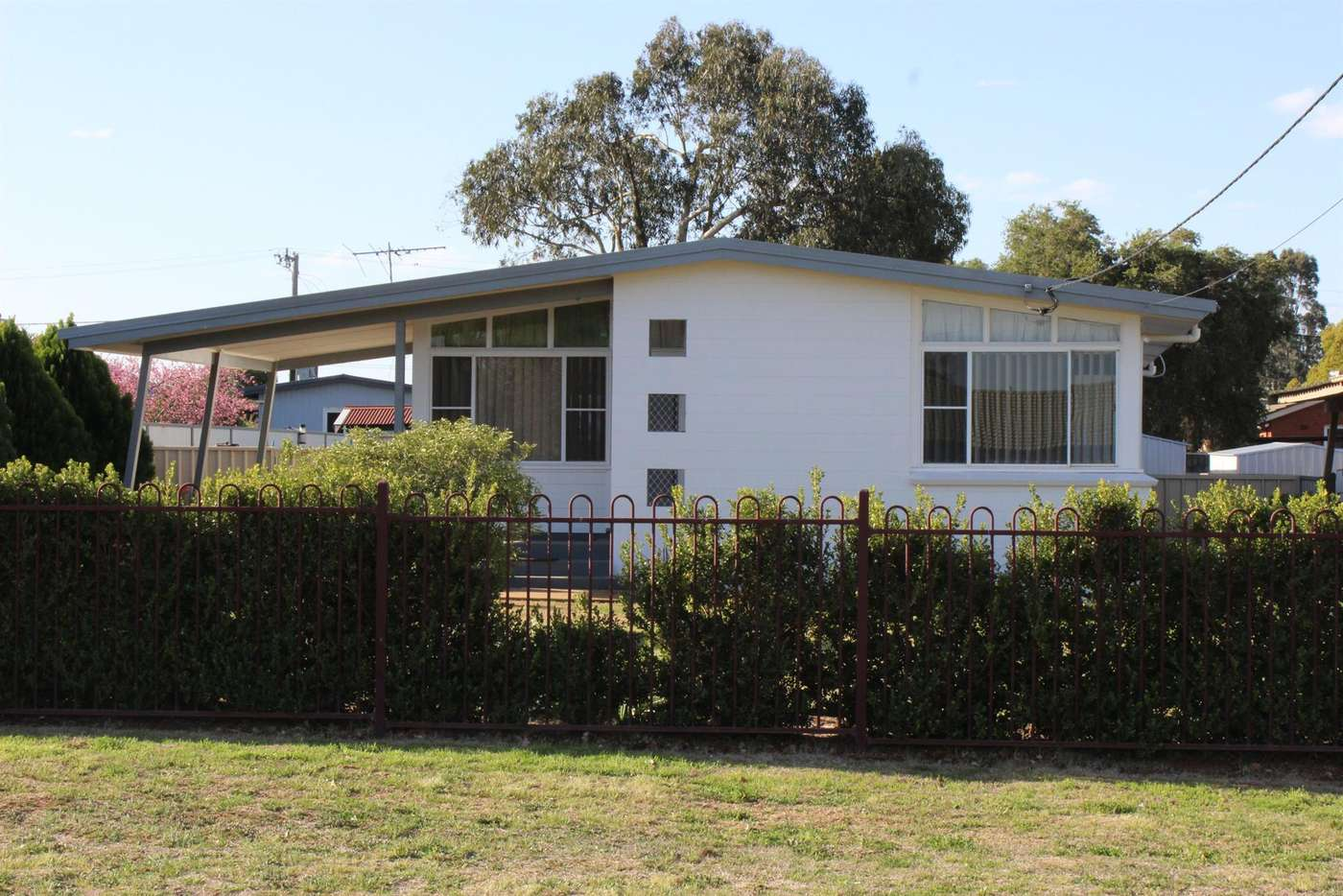 Main view of Homely house listing, 11 Yulong  Street, Dubbo NSW 2830