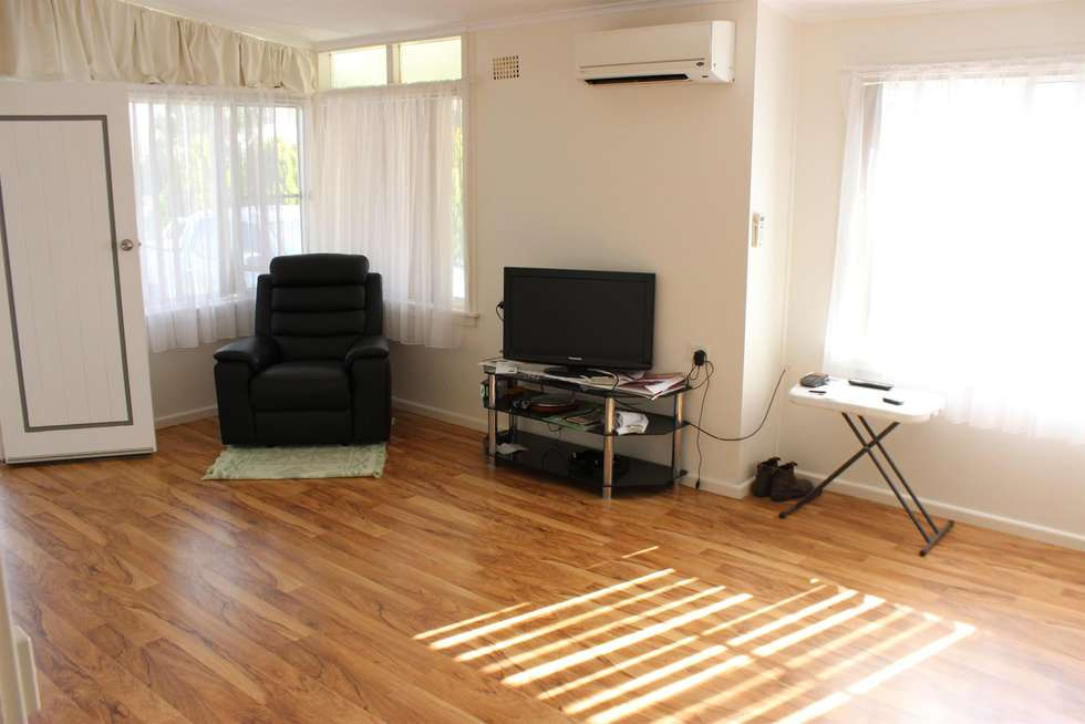 Third view of Homely house listing, 11 Yulong  Street, Dubbo NSW 2830