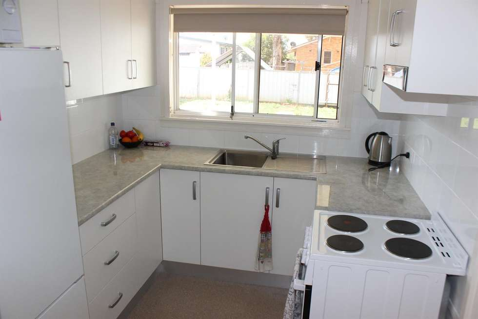 Fifth view of Homely house listing, 11 Yulong  Street, Dubbo NSW 2830