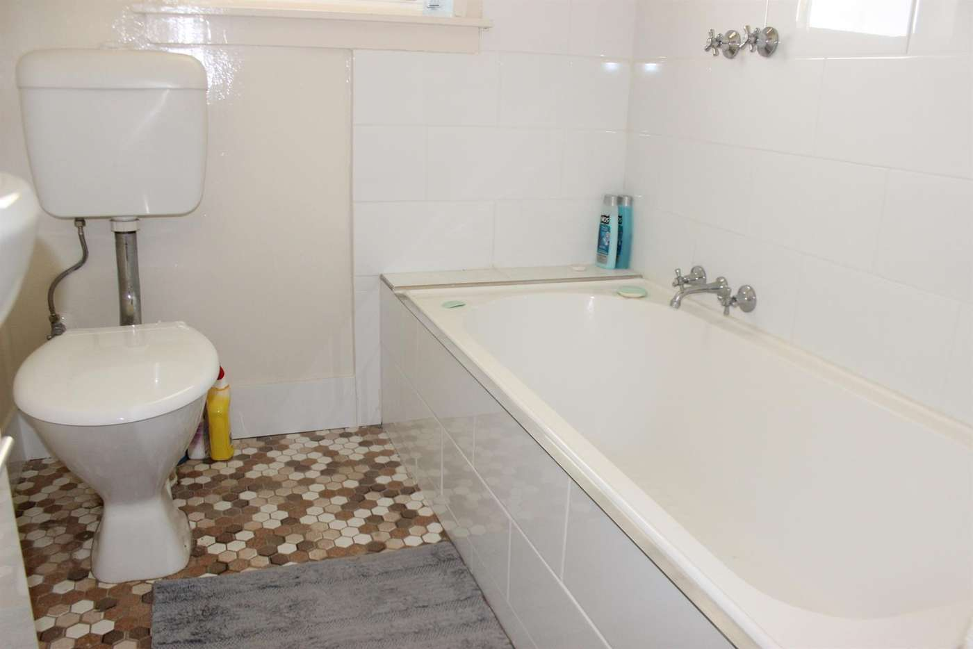 Sixth view of Homely house listing, 11 Yulong  Street, Dubbo NSW 2830