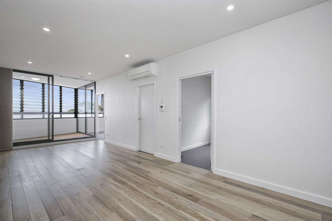 Main view of Homely unit listing, 710/1 Wharf Road, Gladesville, NSW 2111