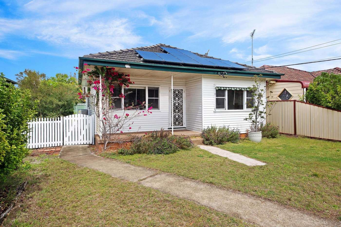 Main view of Homely house listing, 41 Boronia Avenue, Woy Woy, NSW 2256