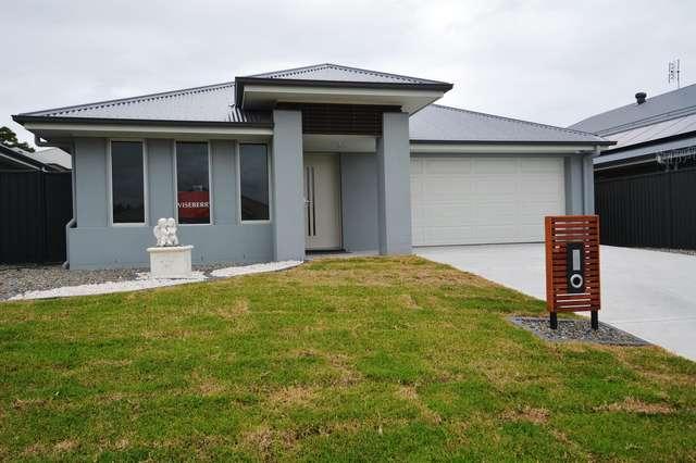 6 Norwood Avenue, Hamlyn Terrace NSW 2259