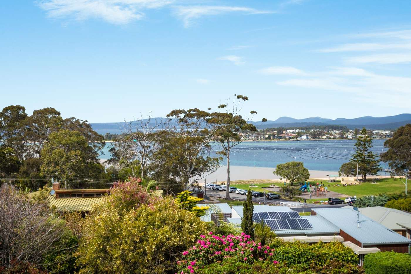 Main view of Homely house listing, 34 Collins Street, Merimbula, NSW 2548