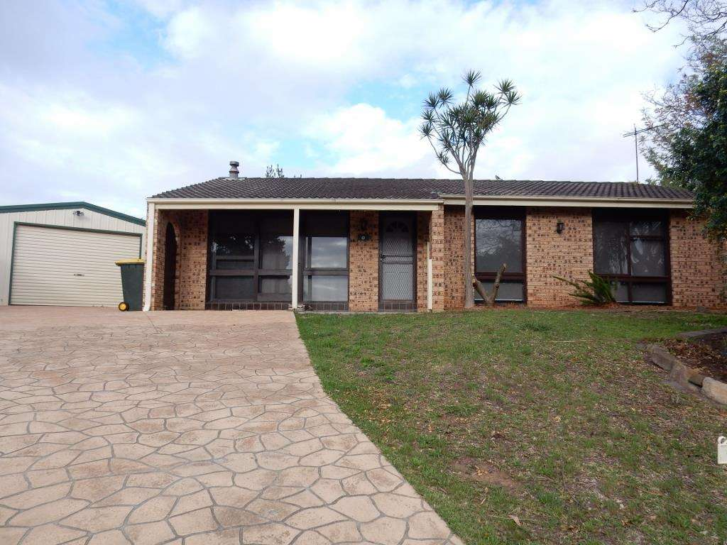 Main view of Homely house listing, 12 Riesling  Place, Eschol Park, NSW 2558