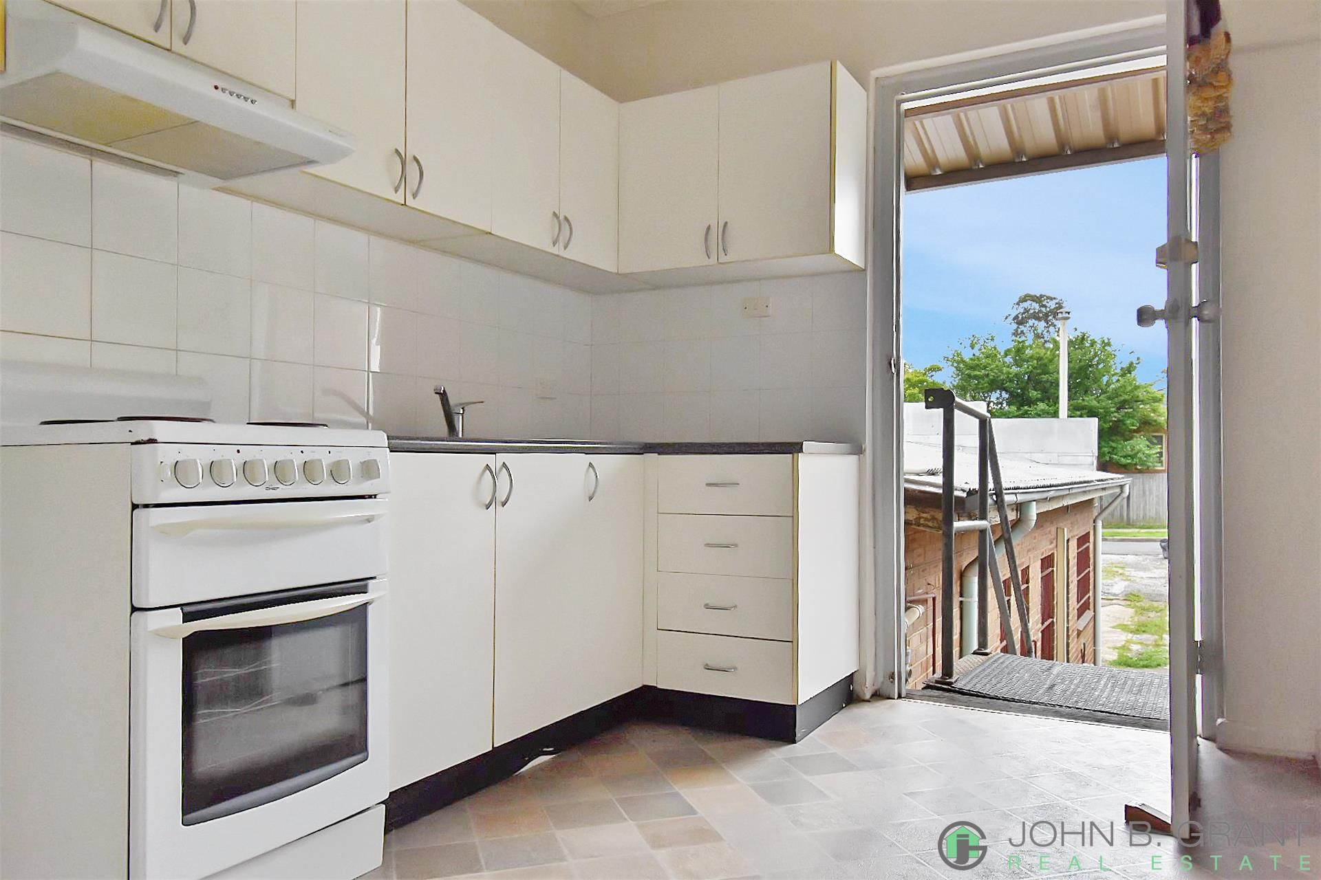 1/186 Waldron Road