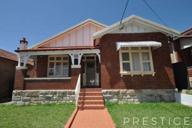 19 Lansdowne Street, Bardwell Valley NSW 2207