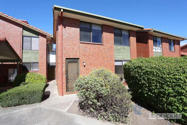 6/28 Gorge Road, Campbelltown SA 5074