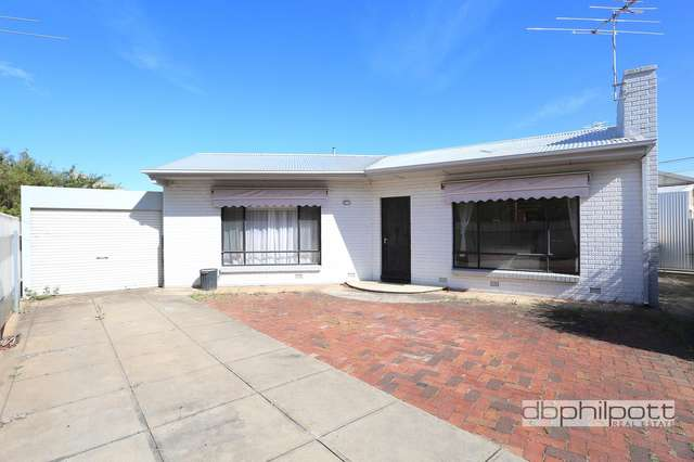 73 Hayward Avenue, Torrensville SA 5031