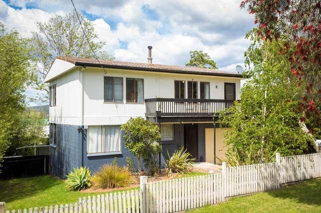 14 Oregon Street, Pambula NSW 2549