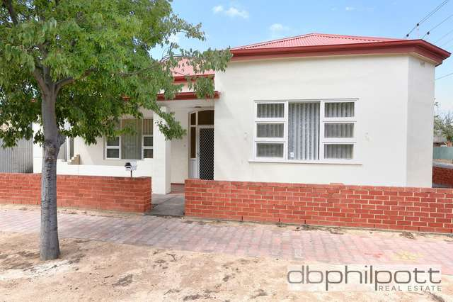 67 Alexandra Street, Prospect SA 5082