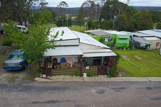 Site 26/2 Toalla Street, Pambula NSW 2549